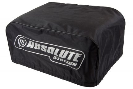Preston Innovations Absolute Seatbox Cover