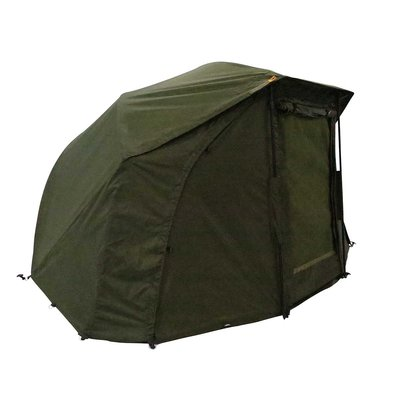 Prologic Cruzade Brolly System 55in