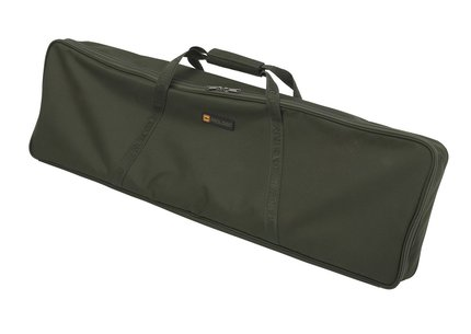 Prologic Twin-Sky 2 Rod & Carry-Case