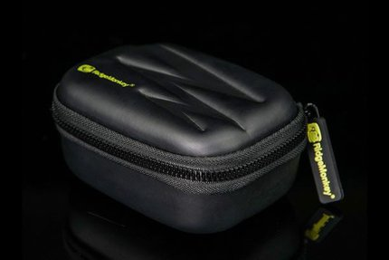 RidgeMonkey GorillaBox Tech Case 45