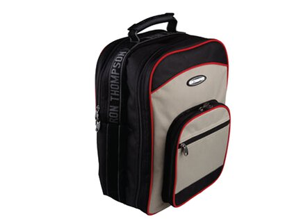 Ron Thompson Fieldgear XP Picnic Backpack