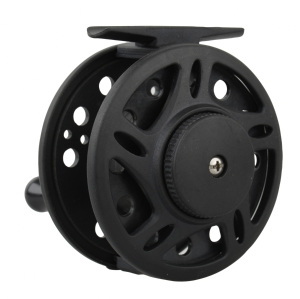 Ron Thompson FlyLite Fly Reel