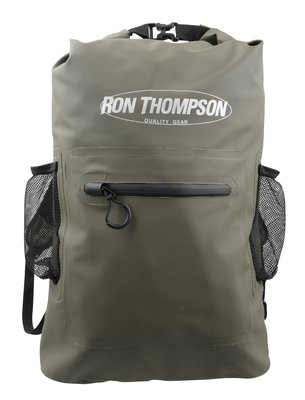 Ron Thompson Ontario Waterproof Bag Pack 20L