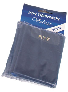 Ron Thompson Rod Bags