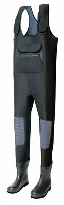 Ron Thompson Sealforce Neoprene Waders