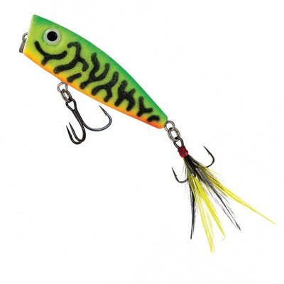 Salmo Fury Pop 7cm Surface Lure