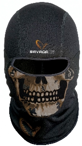 Savage Gear Skull Balaclava