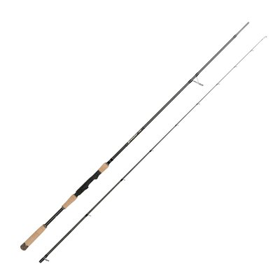 Savage Gear Browser CCS Lure Rod Series