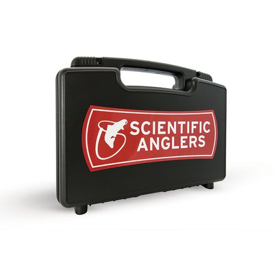 Scientific Anglers Boat Box - Large