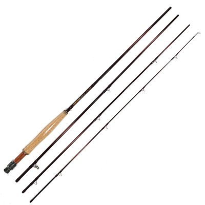 Scierra EDP v2 Fly Rod