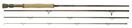 Scierra EDP v2 Single Hand Fly Rod