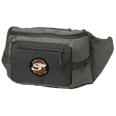 Scierra Kaitum XP Belt Bag