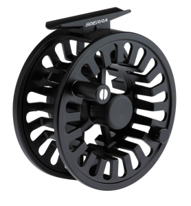 Scierra D-Lite Salmon Fly Reel