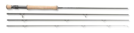 Scierra SRX V2 Single Hand Fly Rod