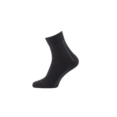 Sealskinz Road Max Ankle Socks