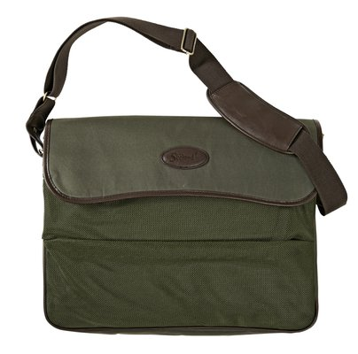 Seeland Game Bag Green/brown 20L