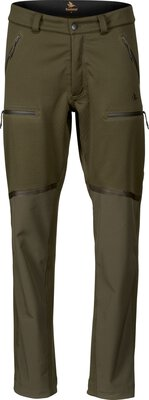 Seeland Hawker Advance Trousers Pine Green