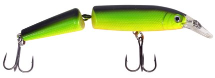 Shakespeare Jointed Lure