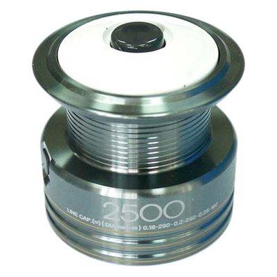 SHIMANO ALIVIO 4000 RC  Spare Spool