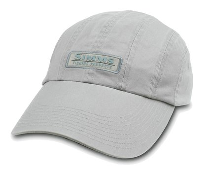 Simms 2015 Double Haul Cap