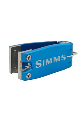 Simms Fishing Nipper