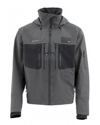 Simms 2018 G3 Guide Tactical Jacket