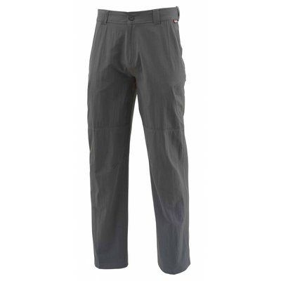 Simms 2018 Guide Trousers