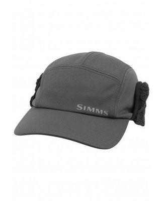 Simms Guide Windbloc Hat