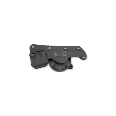SOG Moulded Sheath For Fasthawk