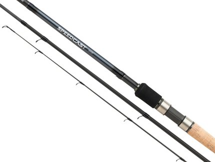 Shimano Speedcast Match Rod Series