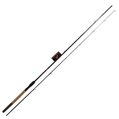 Stillwater 10ft Pellet Waggler Rod