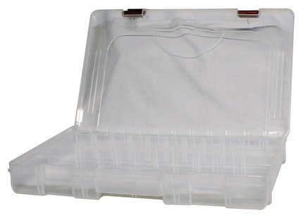 Stillwater 28 Compartment box 35x22x5cm