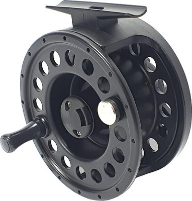Stillwater #5/6 Graphite Fly Reel