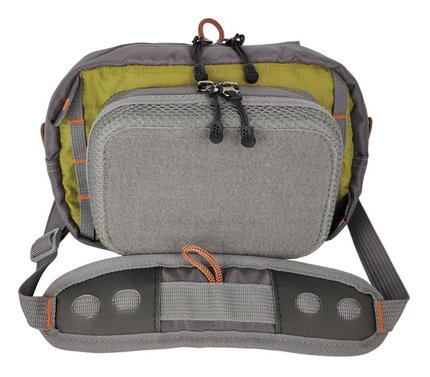 Stillwater Armour Guide Chest Pack
