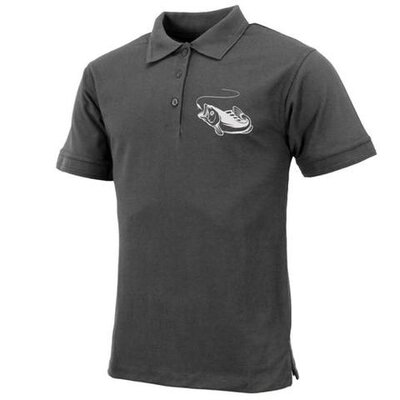 Stillwater Carp Fish Polo