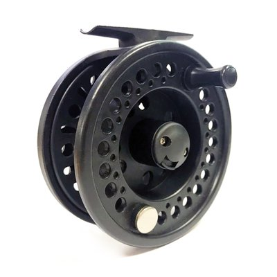 Stillwater Fly Graphite Fly Reel