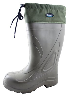 Stillwater Hot-Lite Thermal Wellington Boots