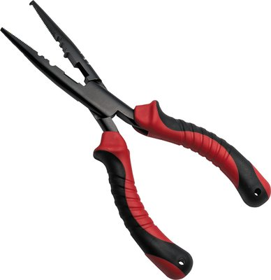 Stillwater Split Ring Pliers 9in