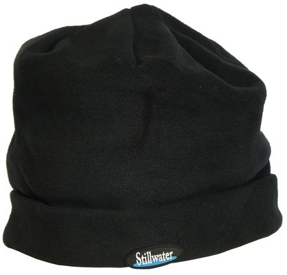 Stillwater Thermal Hat