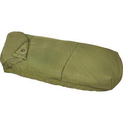 TF Gear Comfort Zone Sleeping Bag Cover Thermotex