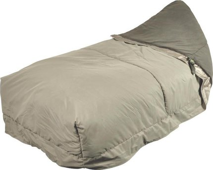 TF Gear Comfort Zone Sleeping Bag Cover Super King
