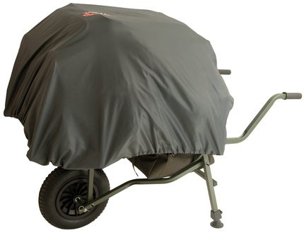 TF Gear Hardcore Universal Waterproof Barrow Cover
