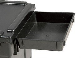 TFG Side Tray For Seatbox
