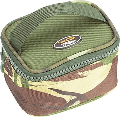 TF Gear Survivor Lead Pouch