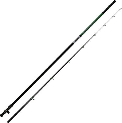 Tronixpro Aphex Light Beachcaster Rod