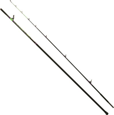 Tronixpro Blaze MX Beachcaster Rod Series