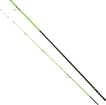 Tronixpro Cobra GT2 Beach Rod