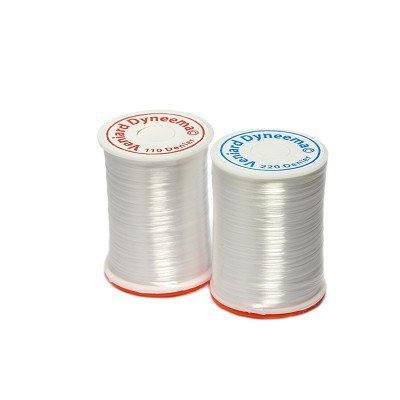 Veniard Dyneema Thread