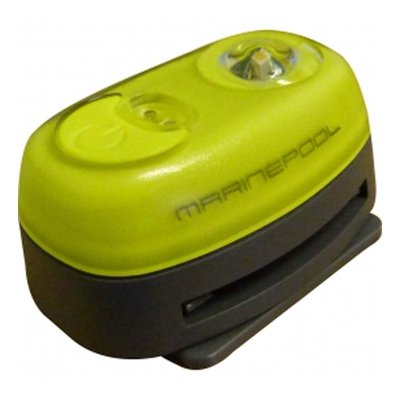 Waveline LED UML Lifejacket light- OEM
