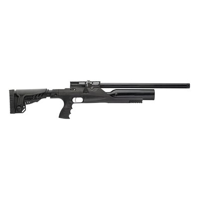 Webley En4cer Black Synthetic Air Rifle